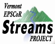VT EPSCoR Streams Project